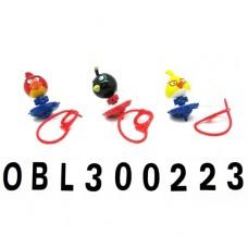 АКЦИЯ Юла HB319P в пак  11*14 /720шт.//бл.360/ OBL300223