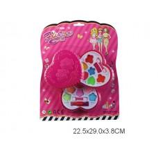 Косметика для кукол 20983-7 на листе