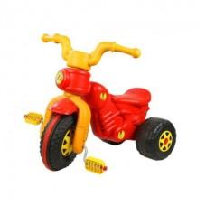 Велосипед Маскот  600x380x550 мм