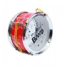 Барабан звёздный -2