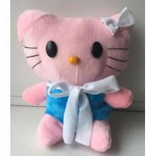 Кошка Кэти 18 см