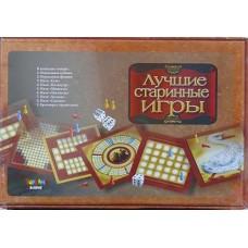 6в1 Лучшие старинные игры (НПИ) 00236