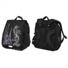 Рюкзак школ, д/мал. Arlion жест. EVA-спинка (2 вида)
