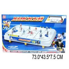Хоккей на русском 8888 в коробке