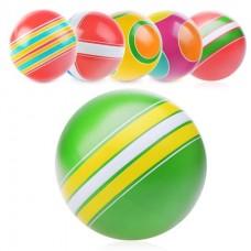 Мяч Классика ручное окраш., d-200