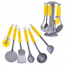 Набор кухонные предметы 21*13 см