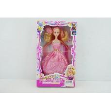 Кукла 30 см V27C  в коробке