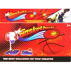 Баскетбол мини настольный 169 в коробке 17*12,5 см