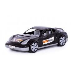 Автомобиль Торнадо гоночный 36,5 см