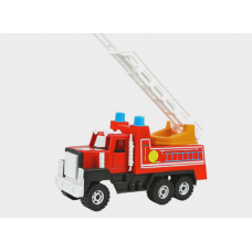 Автомобиль Камакс пожарная машина 230x90x145 мм