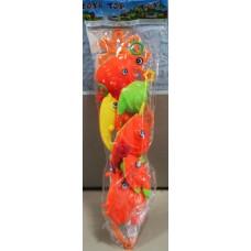 Рыбалка 9174 в пакете 6,5*20 см