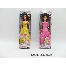 Кукла 30 см, 9590А-10,  в коробке