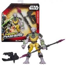 Акция Фигурка Звездных войн делюкс STAR WARS