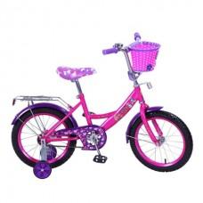 Велосипед детский filly