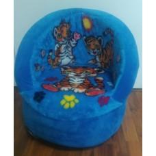 Кресло круглое 60*55 см