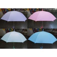 Зонт 53 см 10148-12-1 в пакете