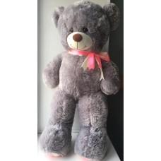 Медведь Тоффик 100 см