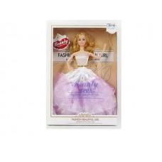Кукла 30 см DF1632, в коробке