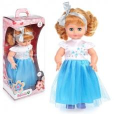 Кукла Инна 24 (со звуком)