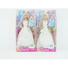 Кукла 30 см, 3135, в  коробке