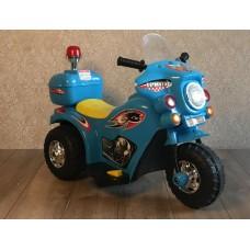 Электромобиль TR991 мотоцикл на аккумуляторе