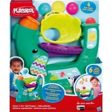 Акция Игрушка Hasbro Playskool Новый весёлый слоник