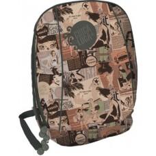Рюкзак с отделением для ноутбука 42 х 31 х 22 см