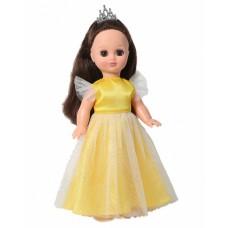 Кукла Герда праздничная 3 со звуком