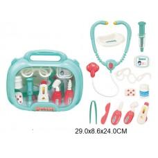 Доктор 660-64 в коробке