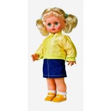 Кукла Инна 39 (со звуком)