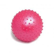 Мяч 13 см S628-37 Ёж