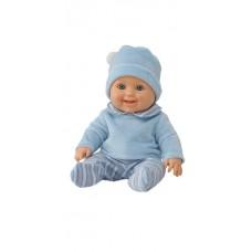 Кукла Малыш 11 мальчик