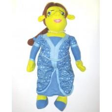 АКЦИЯ Мягкая игрушка Фиона 35 см