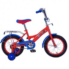 Велосипед детский ,щенячий патруль