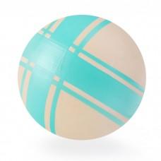 Мяч 75мм ЭКО ручное окраш.