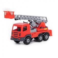 Автомобиль пожарный Престиж, (в сеточке)