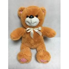 Медведь Джимми малый 60 см