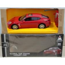 Машина 1:16  р/у,аккум 300314-1 в коробке 40.5*18,5*16 см
