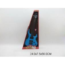 Гитара 6622A в коробке