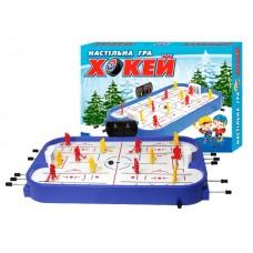 Настольная игра Хоккей в коробке 54*38*7см