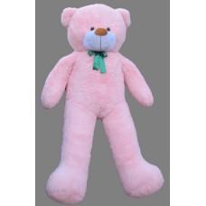 Медведь Феликс огромный 200 см