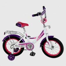Велосипед детский MUSTANG