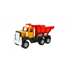 Автомобиль Камакс №1 220x90x120 мм  (28шт)